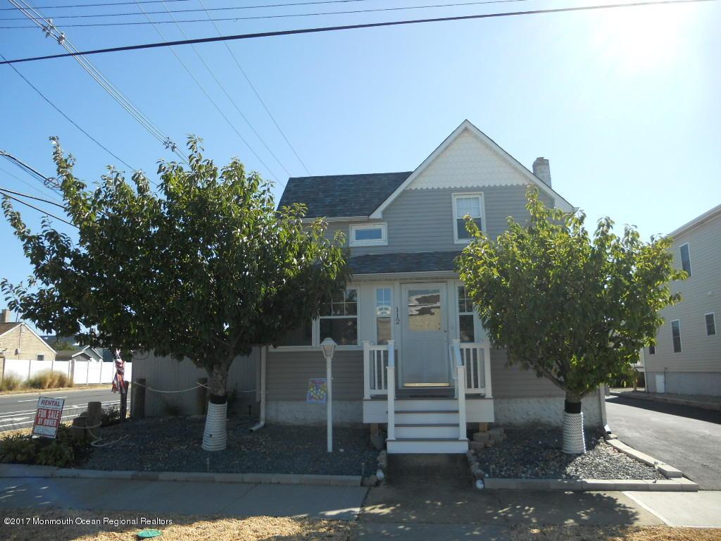 112  Brown Avenue - Picture 2