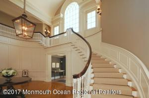 80 W RIVER ROAD, RUMSON, NJ 07760  Photo 19