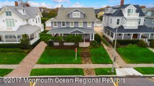1609 Ocean Avenue