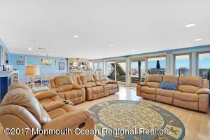 3632 Ocean Terrace