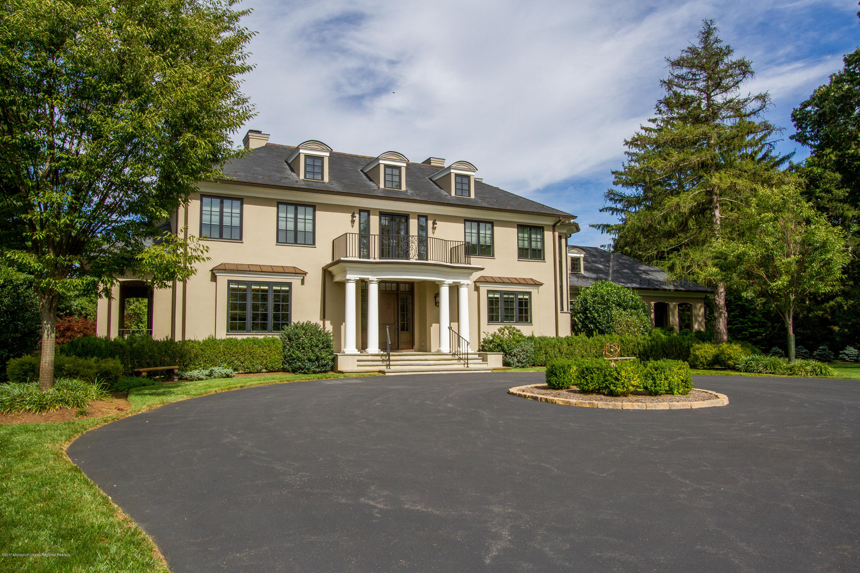 3 LINDEN LANE, RUMSON, NJ 07760