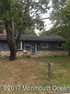 107 Lake Deerbrook Drive