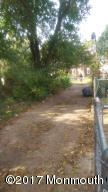 1164 Octagon Road