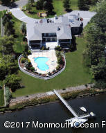 11 Oyster Bay Drive