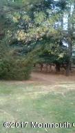 29b Monticello Drive