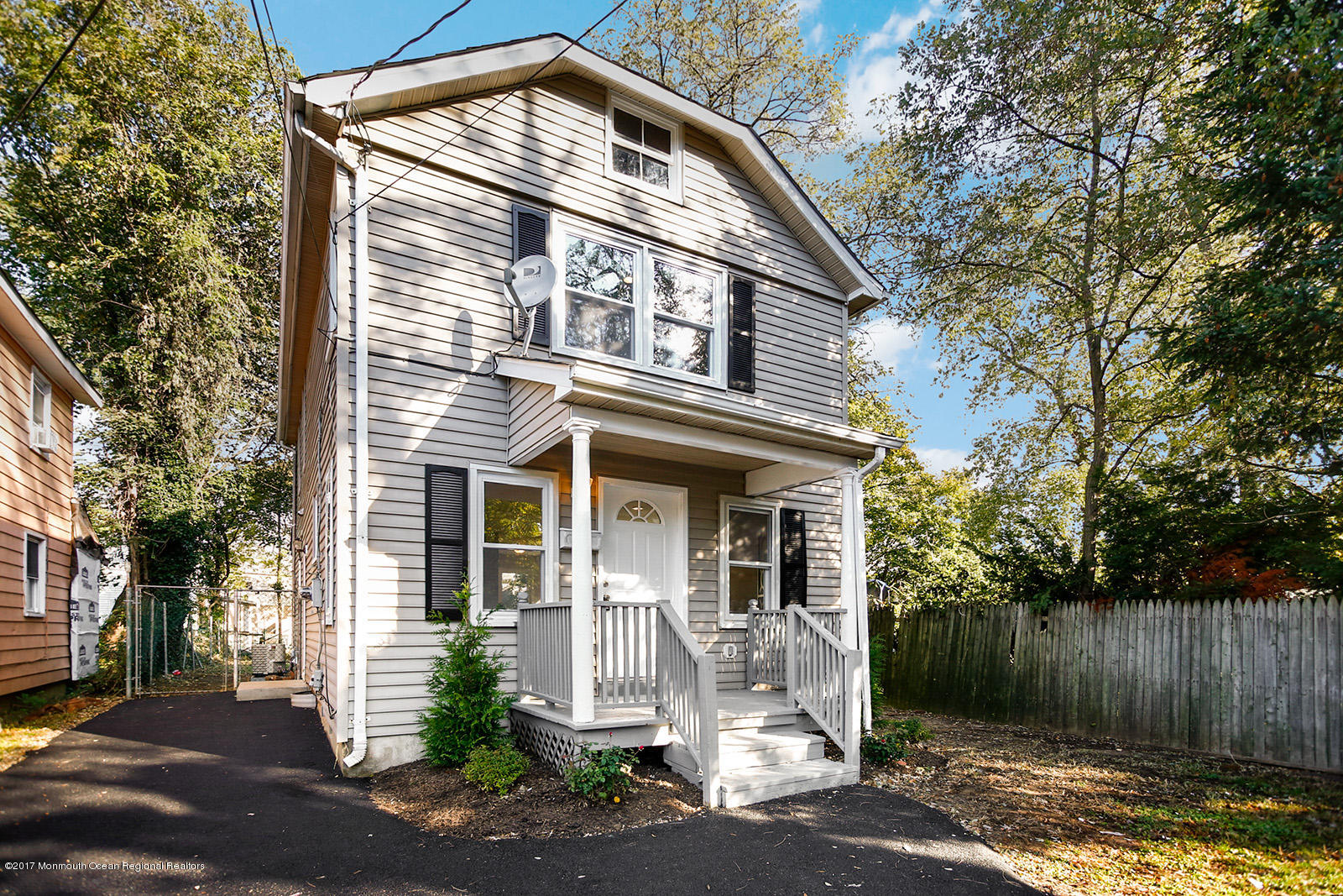 18 ST MARYS PLACE, RED BANK, NJ 07701