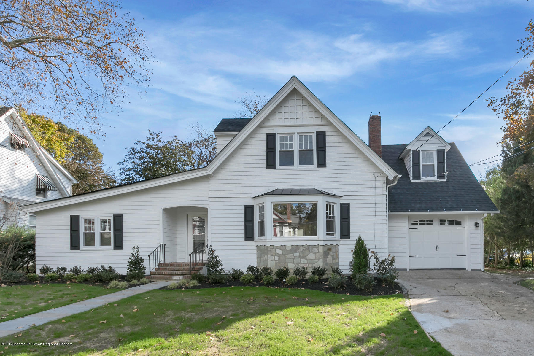 59 LEROY PLACE, RED BANK, NJ 07701