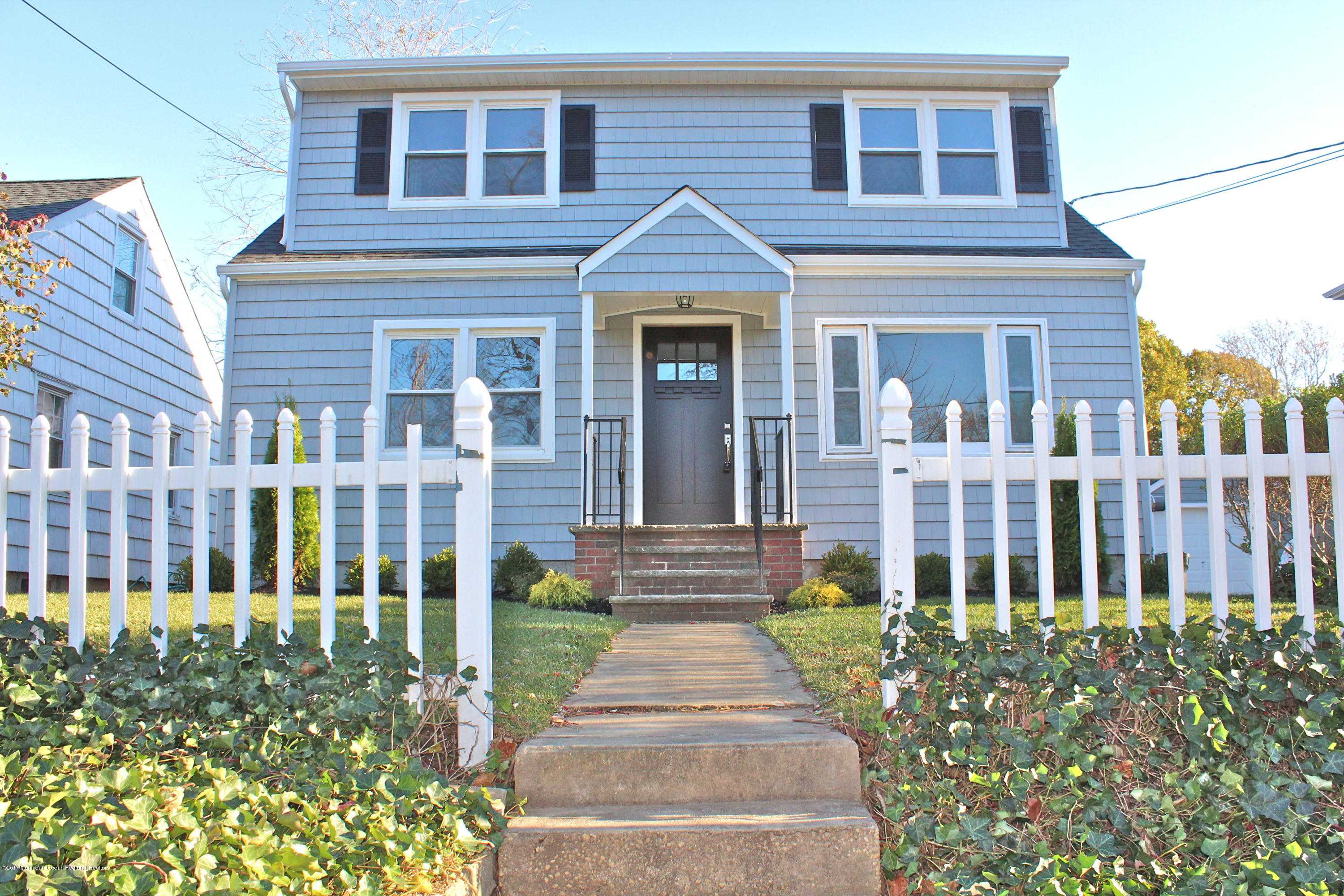 609 W FRONT STREET, RED BANK, NJ 07701