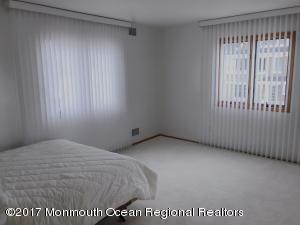 3574 Ocean Terr