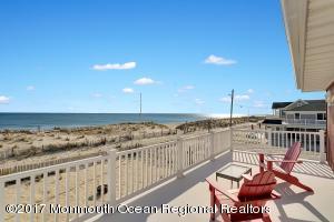 1306 Ocean Avenue
