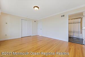 1206 Ocean Avenue
