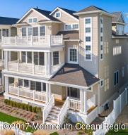 1204 Ocean Avenue