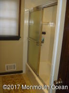 11 PAGE DRIVE, RED BANK, NJ 07701  Photo 12