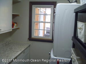 11 PAGE DRIVE, RED BANK, NJ 07701  Photo 13