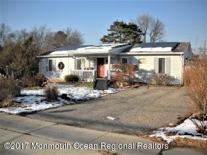 Property for sale at 1232 Bay Avenue, Toms River,  New Jersey 08753