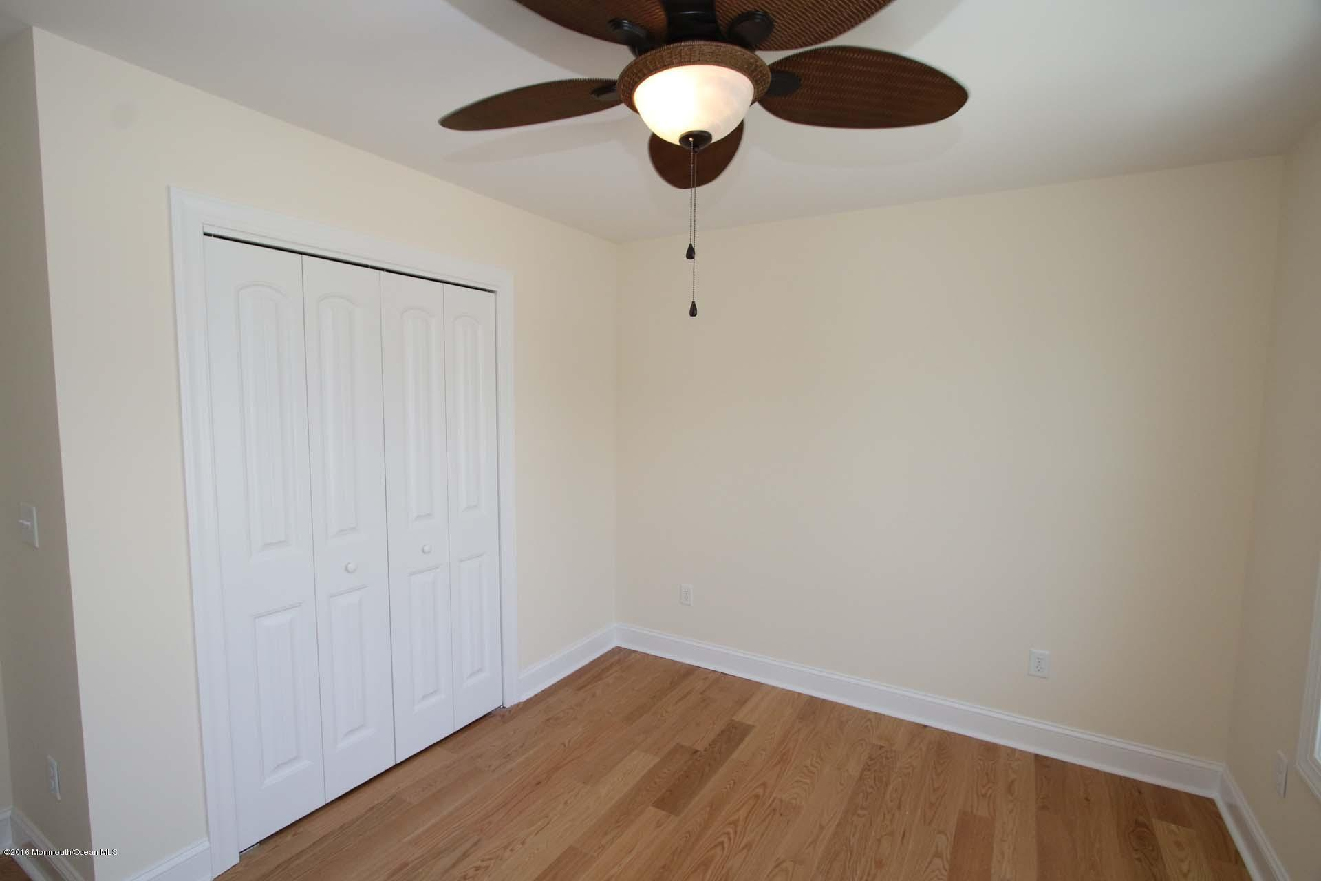 24 E Rutherford Lane - Picture 19
