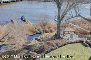 120 CRESCENT DRIVE, RED BANK, NJ 07701  Photo 1