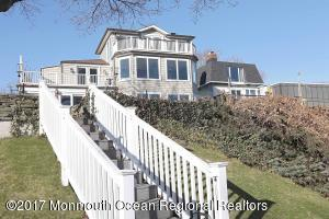 120 CRESCENT DRIVE, RED BANK, NJ 07701  Photo 4