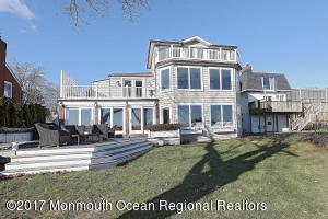 120 CRESCENT DRIVE, RED BANK, NJ 07701  Photo 3