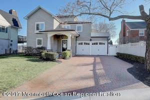 120 CRESCENT DRIVE, RED BANK, NJ 07701  Photo 5