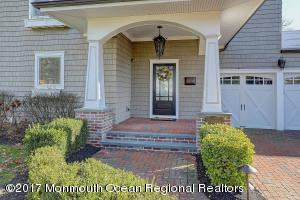120 CRESCENT DRIVE, RED BANK, NJ 07701  Photo 6