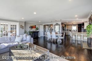 120 CRESCENT DRIVE, RED BANK, NJ 07701  Photo 10