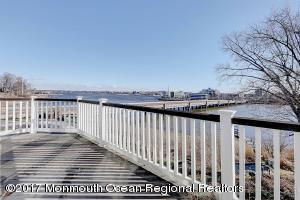 120 CRESCENT DRIVE, RED BANK, NJ 07701  Photo 18