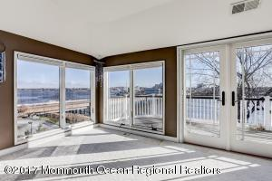 120 CRESCENT DRIVE, RED BANK, NJ 07701  Photo 20
