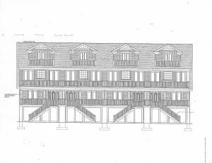 78-2 Ocean Terrace