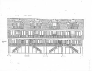 78-3 Ocean Terrace