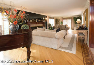 1026 Ocean Avenue