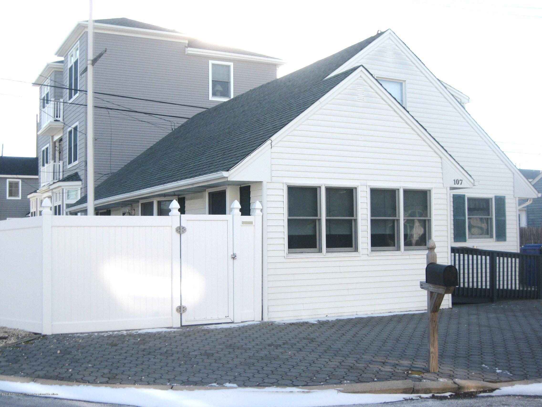 107 N Bayside Road - Picture 10