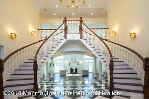 603 MARTINS LANE, RED BANK, NJ 07701  Photo 5