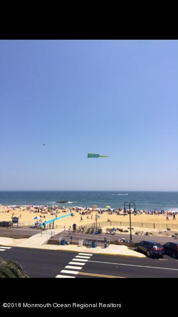 Beach view - Copy