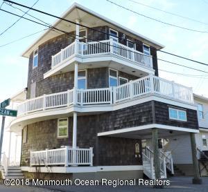 3436 Ocean Road