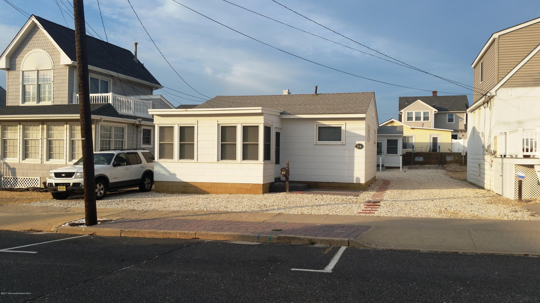 3a  New Brunswick Avenue - Picture 1