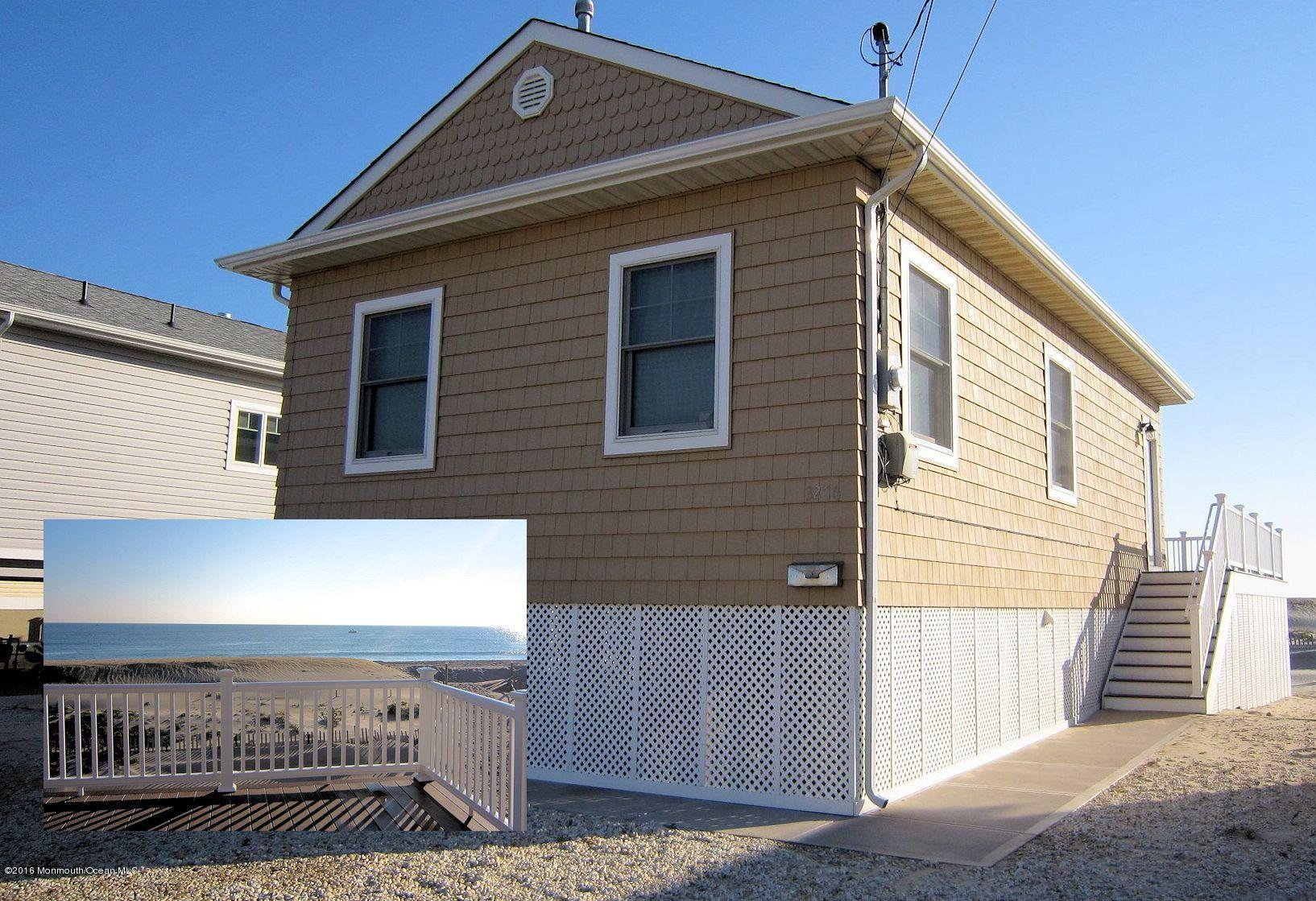 3276  Seaview Road - Picture 15