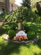 301 South Boulevard