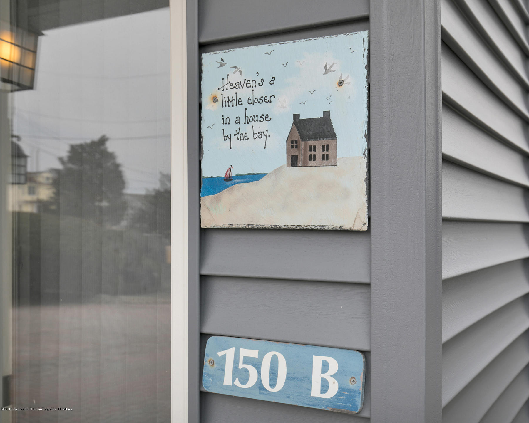 150  Newark Avenue - Picture 24