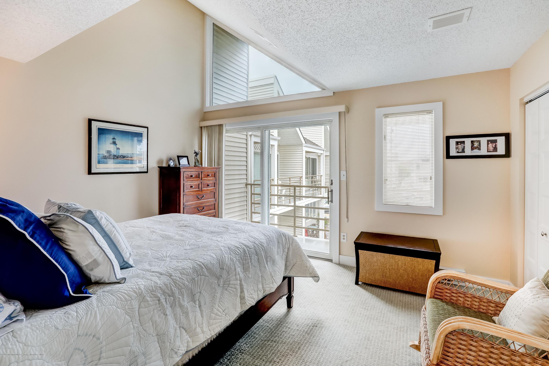 1704  Grand Central Avenue - Picture 18