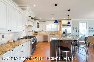 534 Ocean Avenue