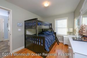 269 Beach Front