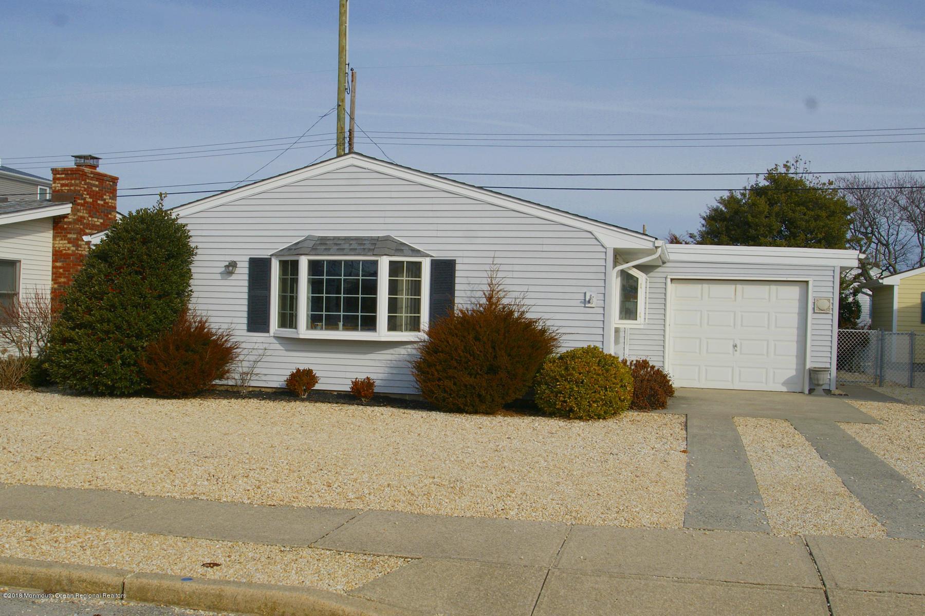 40  Ocean Bay Boulevard - Picture 2