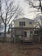 17 Cottage Place