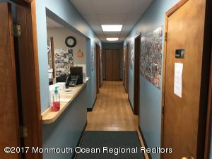 Property for sale at Highway 35 # 214 & 216, Sea Girt,  New Jersey 08750