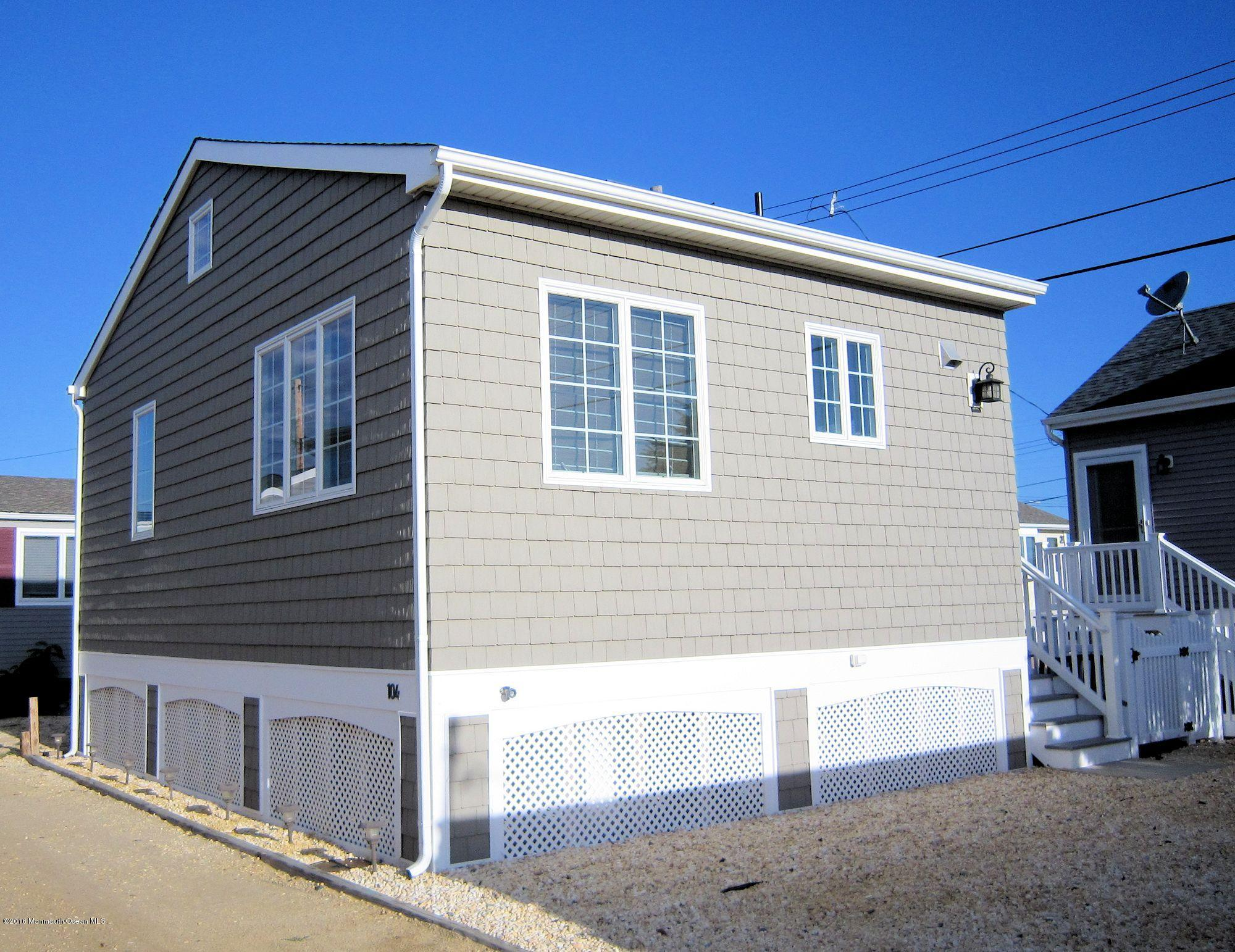 104 W Plover Way - Picture 1