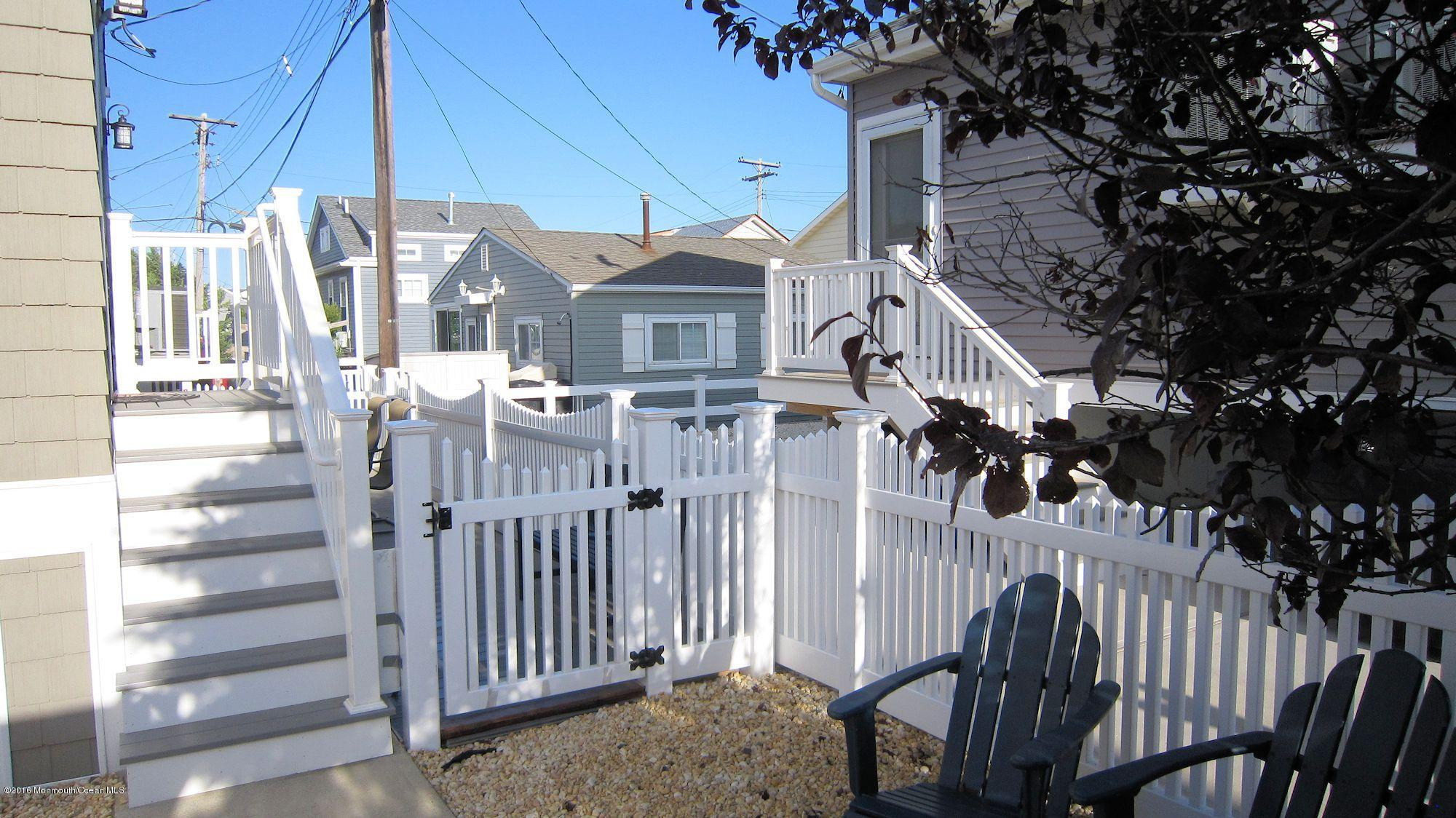 104 W Plover Way - Picture 12