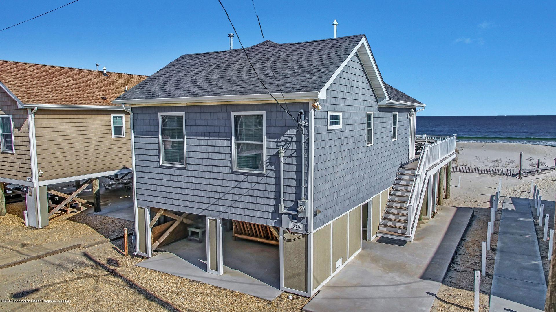3316  Seaview Road - Picture 5