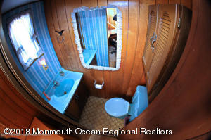 42 Bayshore Mobile Mnr