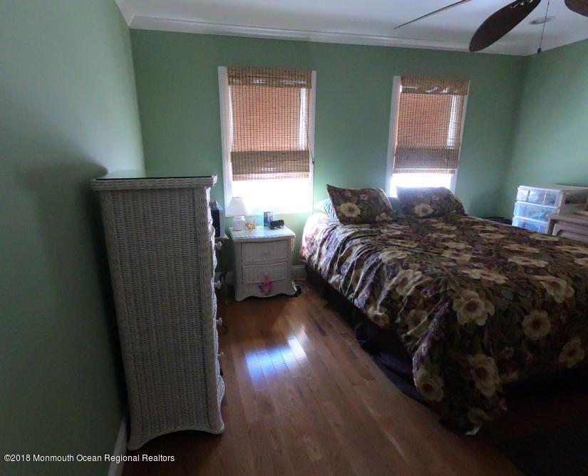 114  Trenton Avenue - Picture 14